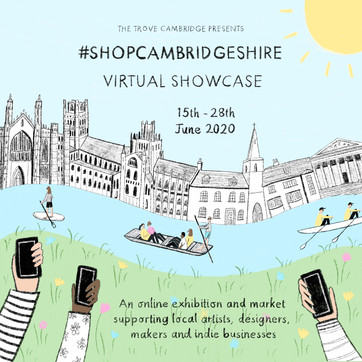 ShopCambridgeshire Virtual Showcase.jpg