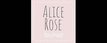 Alice Rose Handmade
