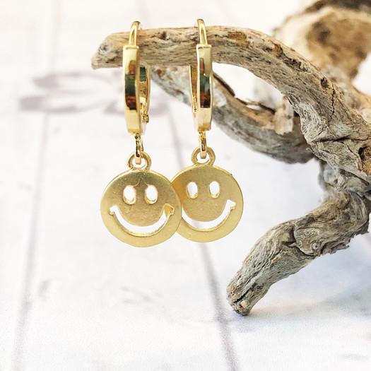 nokodesigns-smiley-face-huggie-earrings.jpg