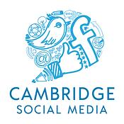 Community Partner - Cambridge Social Med