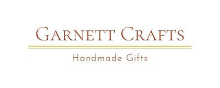 Garnett Crafts