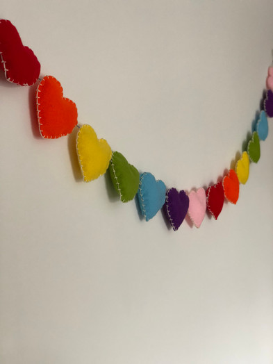 felt-fancies-rainbow-bright-colour-fel
