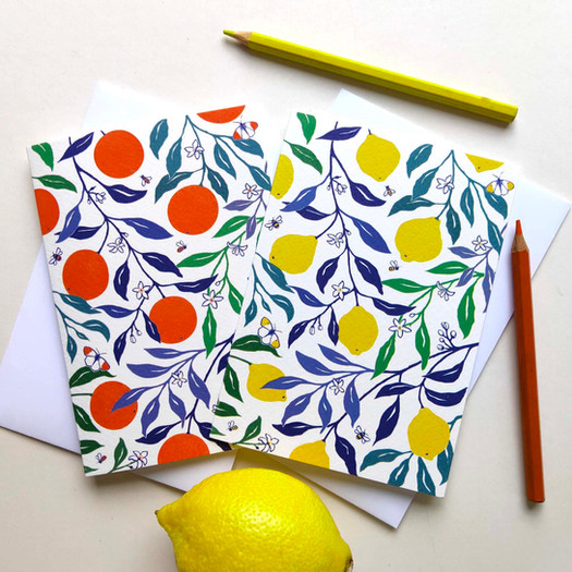 alison-hullyer-oranges-lemons-cards-with-envelopes.jpg