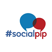 Community Partner - Social Pip.png