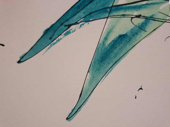 emily-jolley-growing-reflections-paper-detail-ii.jpg