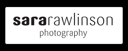 Sara Rawlinson Photography