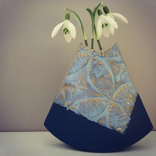 ruth-fairhead-ceramics-equilibrium-ceram