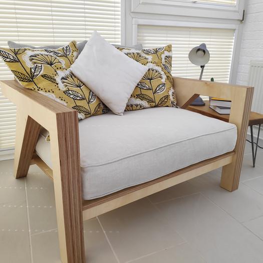 millar-made-bespoke-chair-commission.jpg