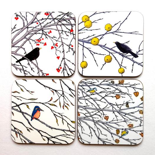 alison-hullyer-set-of-four-bird-coasters.jpg