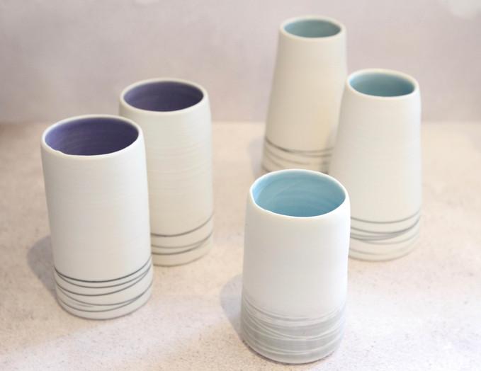 claire-folkes-porcelain-vases-bright