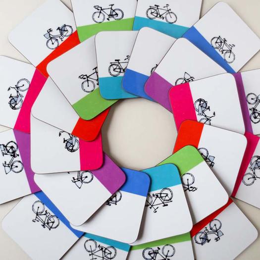 alison-hullyer-bike-coastersjpg