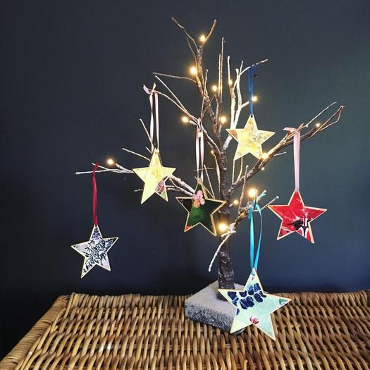 snowtap-handmade-star-christmas-decorati