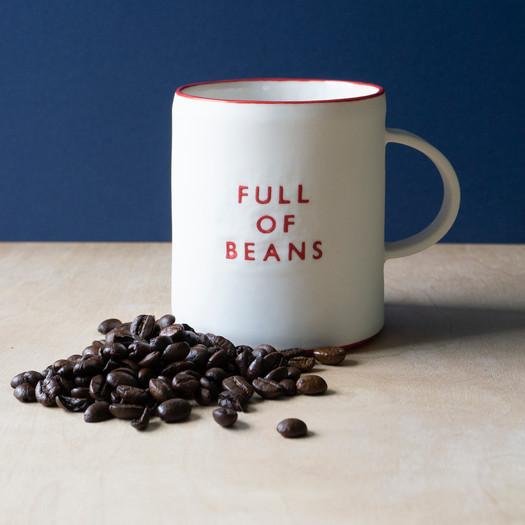 wordplay-clay-full-of-beans-mugjpg