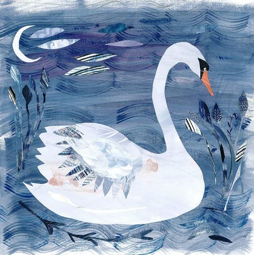 emma-malfroy-art-white-swan-mixed-m