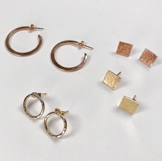 birgitte-bruun-jewellery-rose-gold-earring-collection.jpg