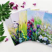 Eco-friendly Journal   £5.00