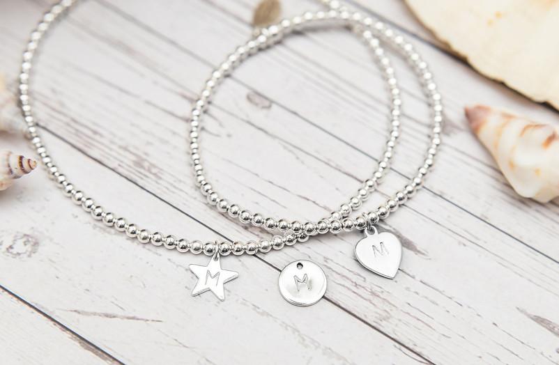 nokodesigns-personalised-sterling-silver-bracelet.jpg