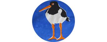 Profile Logo Placer.png