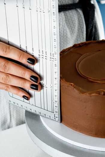 bitesize-bakehouse-gourmet-cakes-swe