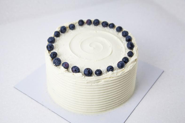 bitesize-bakehouse-celebration-cakejp