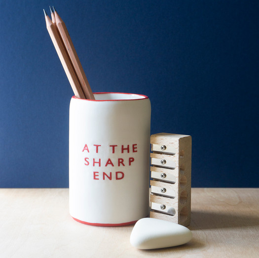 wordplay-clay-at-the-sharp-end-pencil-potjpg
