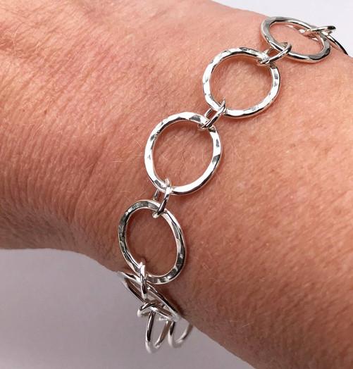 birgitte-bruun-jewellery-silver-bracelet.jpg