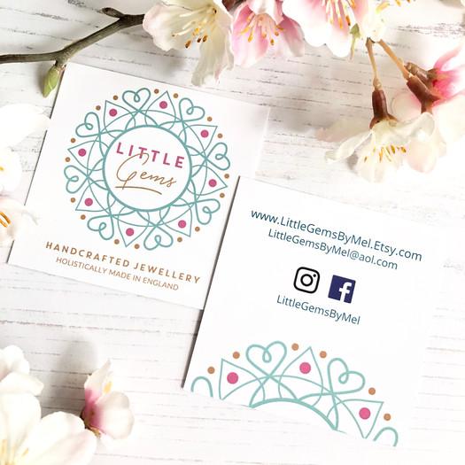 little-gems-by-mel-branding-and-social