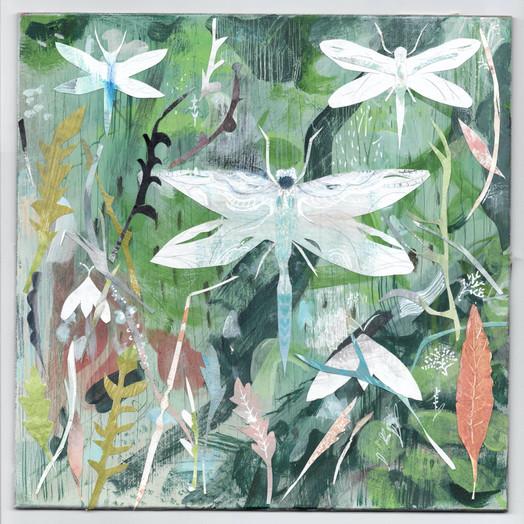 emma-malfroy-art-dragonfly-mixed-m
