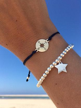 nokodesigns-large-sterling-silver-star-charm-bracelet.jpg