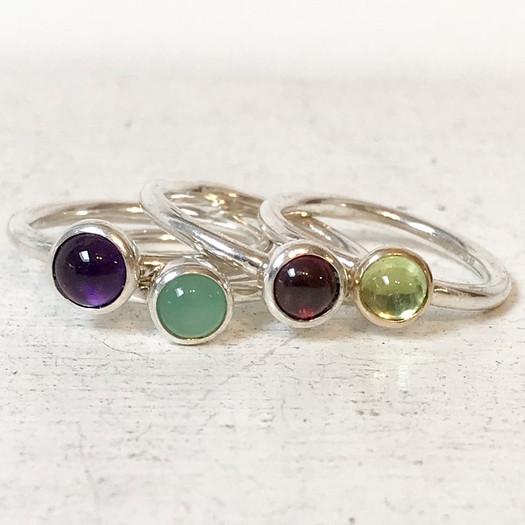 birgitte-bruun-jewellery-moonstone-rings.jpg