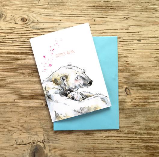 snowtap-polar-mumma-bear-greetings-card
