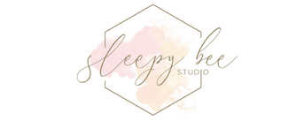 Sleepy Bee Studio