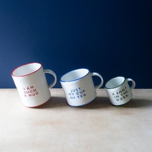 wordplay-clay-cups-mugsjpg