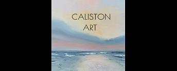 Caliston Art
