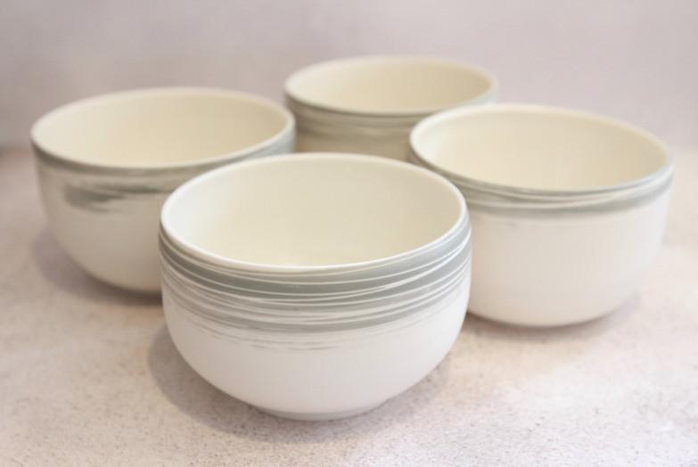 claire-folkes-porcelain-bowls-glazed
