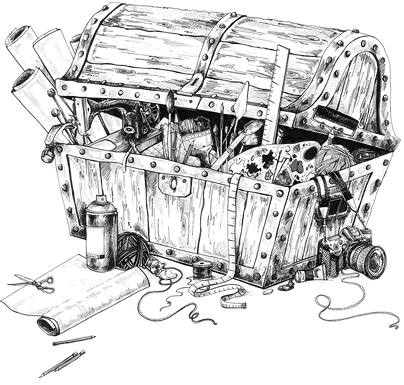 Header%20Chest%20PNG2crop_edited.png