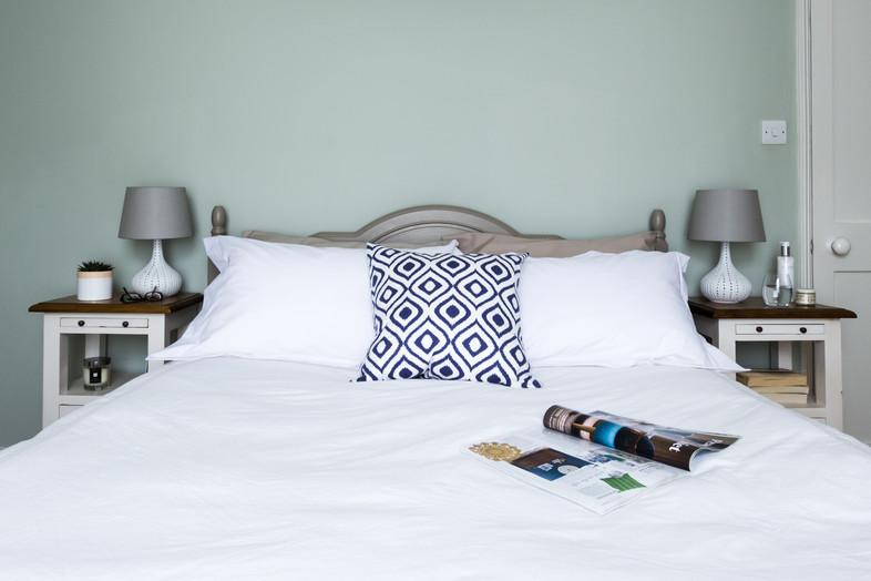 feioi-interior-design-bedroomjpg