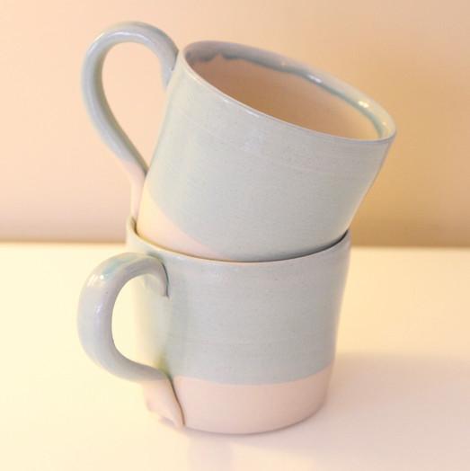 claire-folkes-turquoise-stoneware-mugs