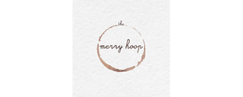 The Merry Hoop