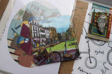 The Trove Cambridge - Bring It 2020 Treasures Gift Box Reward.JPG