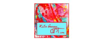Kate Green ART