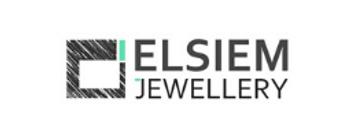 Elsiem Jewellery