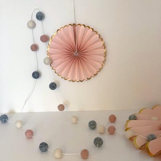 felt-fancies-pink-white-grey-pom-pom-g