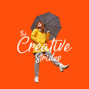Community Partner - The Creative Strides
