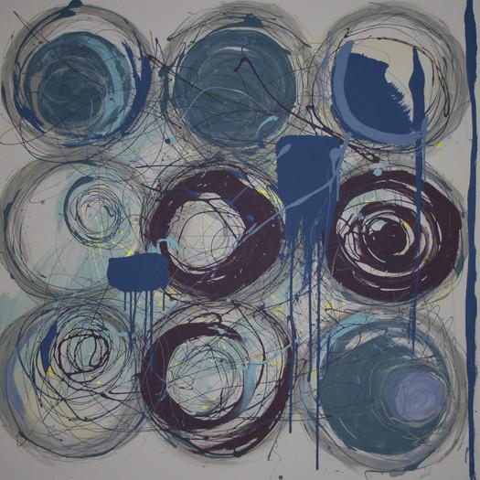 emily-jolley-blue-gray-circles-grid.jpg