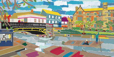 The Trove Cambridge Whats On Open Studios Back for 2021.png
