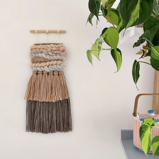 clare-gray-makes-custom-weave-wall-art