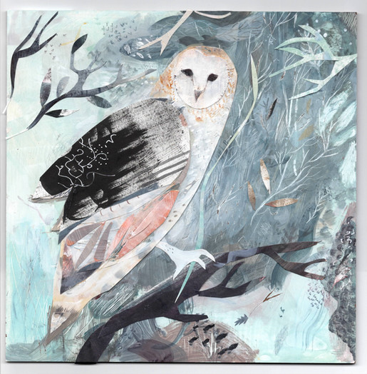 emma-malfroy-art-owl-collagejpeg