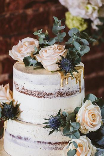 bitesize-bakehouse-wedding-cakejpg