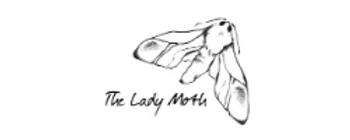 The Lady Moth
